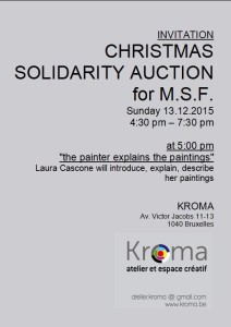 Invitation Christmas solidarity auction_13_12_2015-a