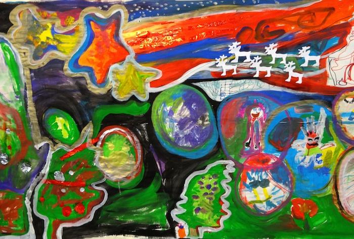 cours-peinture5