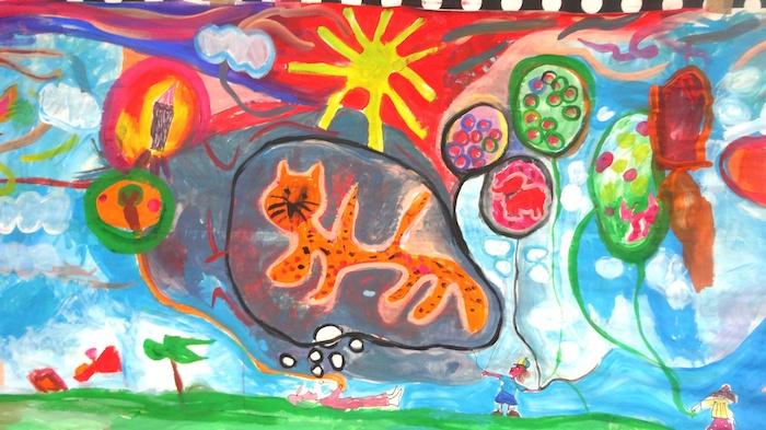 cours-peinture6