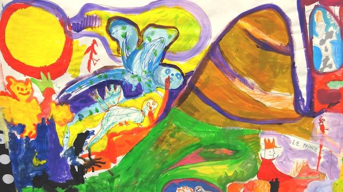 cours-peinture7