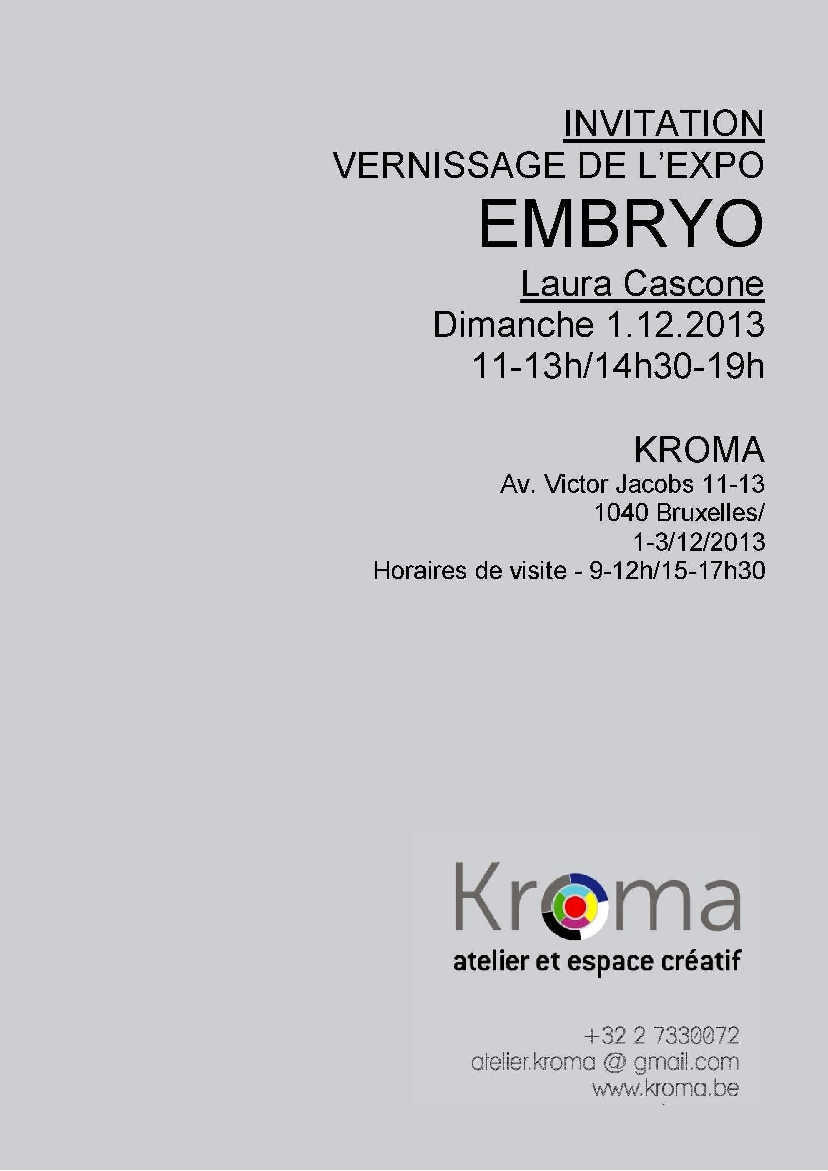 embry_expo2